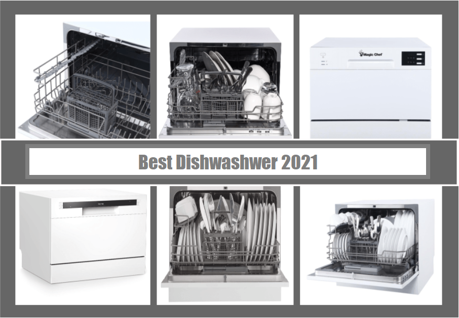 Best Rated Dishwasher 2021 Best Dishwasher 2021    Reviews & Complete Buyer Guide