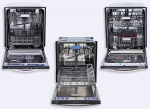 most reliable dishwasher
